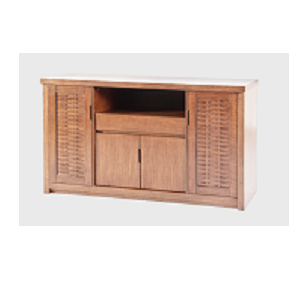 Hatil Mini Cabinet HCL 221.106.2.1.77