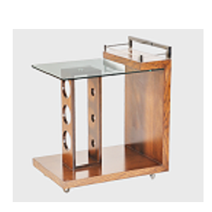 Hatil Tea Trolley HCL 223.103.2.1.77