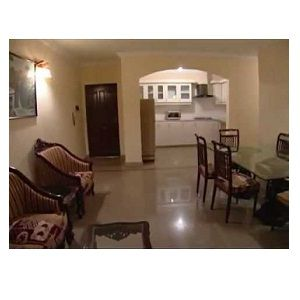 Party center rent in Badda(ih.e)