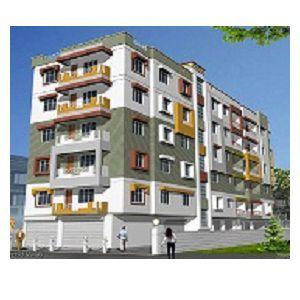Call center Space rent in Badda(ih.a)