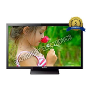 24 Inch Sony Bravia P412C HD LED