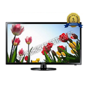 24 Inch Samsung H4003 HD LED TV