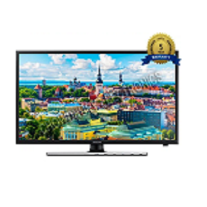 24 Inch Samsung J4100 HD LED TV