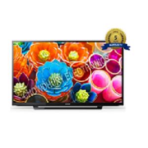 32 Inch Sony Bravia R306C HD LED TV