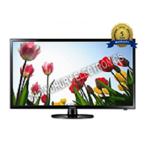 32 Inch Samsung J4005 HD LED TV