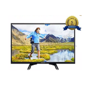 32 Inch  C400S IPS Panasonic HD LED TV