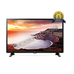 32 inch LF 520A HD  LG LED TV