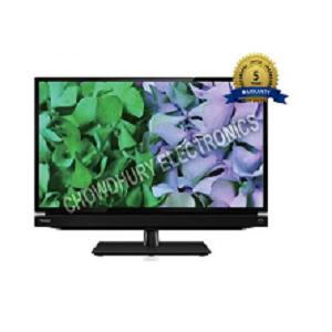 32 Inch Toshiba P2400VQ HD LED TV