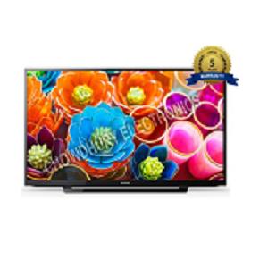 32 Inch  R302D Sony Bravia HD LED TV