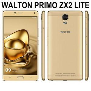 Walton Primo ZX2 lite | Walton Mobile