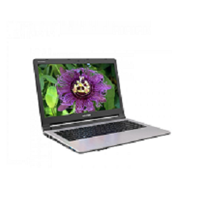 Walton Passion Laptop WP146U3S