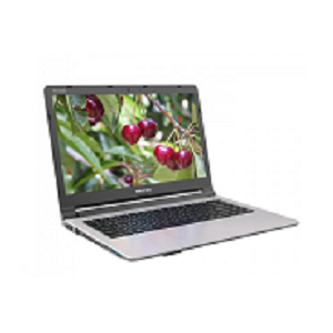 Walton Passion Laptop WP146U5S