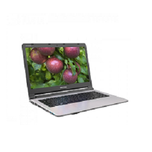 Walton Passion Laptop WP146U7S