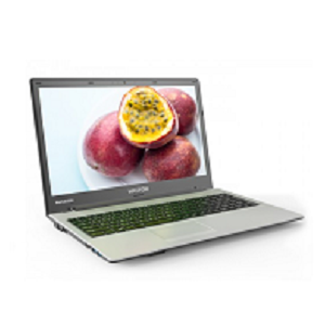 Walton Passion Laptop WP156U5G