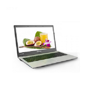 Walton Passion Laptop  WP156U7S