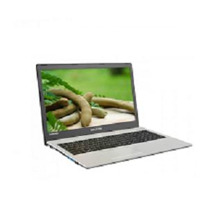 Walton Tamarind Laptop WT146U3S