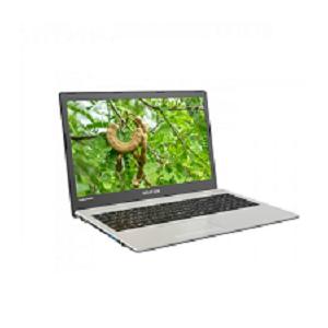 Walton Tamarind Laptop WT146U5S
