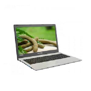 Walton Tamarind Laptop  WT156U3G