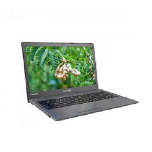 Walton Tamarind Laptop WT156U5G