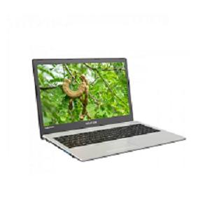 Walton Tamarind Laptop WT156U7G