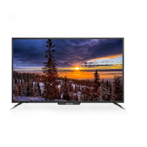 Walton SMART TV ( W55E3000AS 55 Inch)