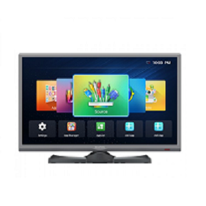Walton SMART TV (WE326S9CHS 32 Inch)