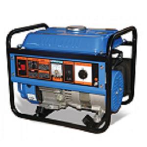Walton Gasoline Generator Zoom 1200 | Walton Generator