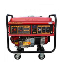 Walton Gasoline Generator Power Max 3600 | Walton Generator