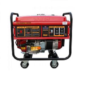 Walton Gasoline Generator Power Max 3600E | Walton Generator