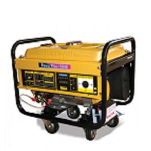 Walton Gasoline Generator Power Plus 1500E | Walton Generator