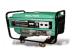 Walton Gasoline Generator Sparks 4500 | Walton Generator