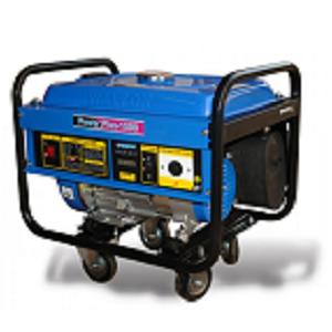 Walton Gasoline Generator Power Plus 1500 | Walton Generator