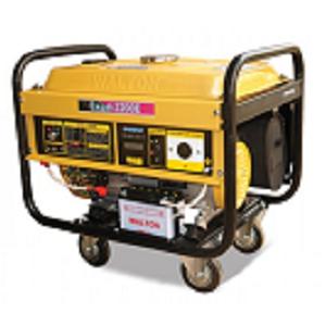 Walton Gasoline Generator Excel 2200E | Walton Generator