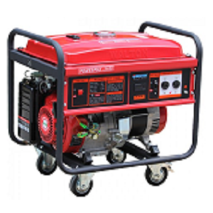 Walton Gasoline Generator Power Max 3100 | Walton Generator