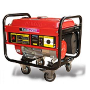 Walton Gasoline Generator Zet 1000 | Walton Generator