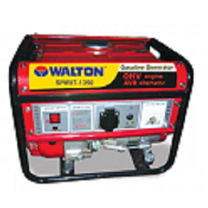 Walton Gasoline Generator Spirit 1350 | Walton Generator