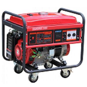 Walton Gasoline Generator Power Max 3100E | Walton Generator