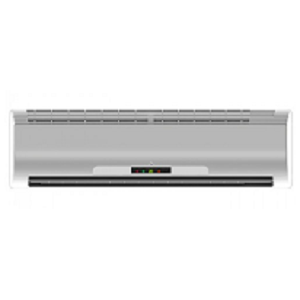 Walton Air Conditioner W 70GW H (2 Ton) | Walton Air Conditioner