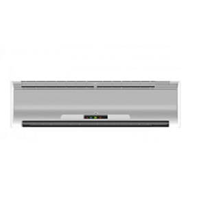 Walton Air Conditioner W 50GW (1.5 Ton) | Walton Air Conditioner