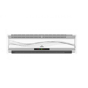 Walton Air Conditioner W 25GW (0.75 Ton) | Walton Air Conditioner