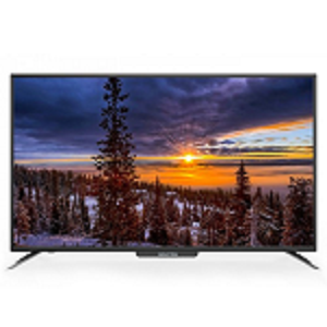 Walton LED Television W55E3000AS (55 Inch Smart) | Walton TV