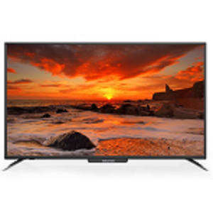 Walton LED Television W49E3000AS (49 Inch Smart) | Walton TV