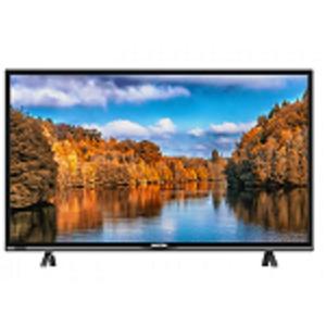 Walton LED Television WD437TS25 (43 Inch) | Walton TV