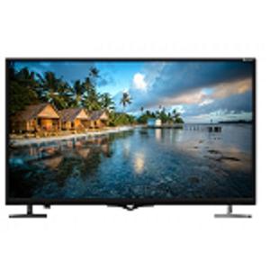 Walton LED Television WSD43FD (43 Inch) | Walton TV