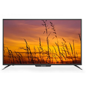 Walton LED Television W43E3000AS (43 Inch Smart) | Walton TV