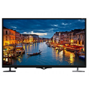 Walton LED Television WSD40FD (40 Inch) | Walton TV