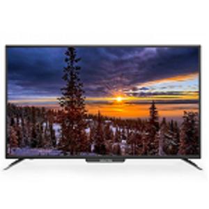 Walton LED Television WD406AFH (40 Inch) | Walton TV