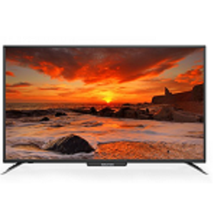 Walton LED Television WE396AFH (39 Inch) | Walton TV