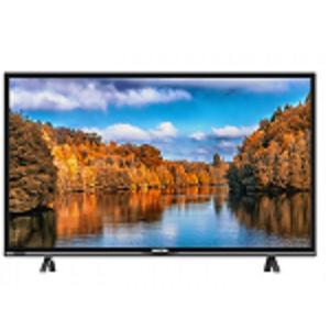 Walton LED Television WD326JX (32 Inch) | Walton TV