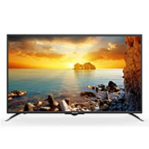 Walton LED Television WD326JX Silver (32 Inch)| Walton TV Price